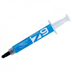 DEEPCOOL Z9 NEW THERMAL PASTE 3gr