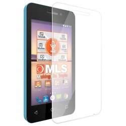 STATUS 4G TEMPERED GLASS                             11.QU.520.049