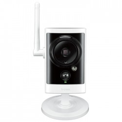 D-LINK DCS-2330L WIRELESS HD OUTDOOR WIRELESS CAMERA