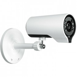 D-LINK DCS-7000L WIRELESS HD INDOOR WIRELESS CAMERA