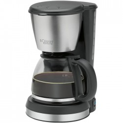 KA 1369 CB Estate Coffe Maker 900W 1.5L 136913