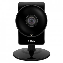 D-LINK DCS-960L WIRELESS AC HD 180° PANORAMIC CAMERA