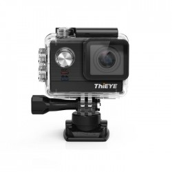 Action Camera THIEYE 4K T5  WIFI