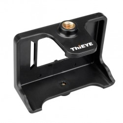Frame Mount ThiEye for I60+