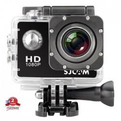 Action Camera  SJCAM FHD SJ4000WIFI