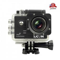 Action Camera  SJCAM FHD SJ5000 WIFI