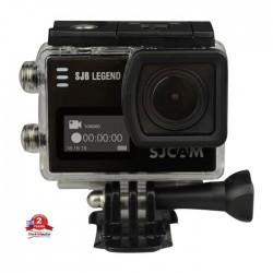 Action Camera SJCAM 4K SJ6 LEGEND WIFI