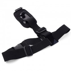 Shoulder Harness Mount SJCAM