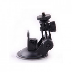 Stronger Suction Cup SJCAM