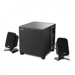 Speaker Edifier XM2