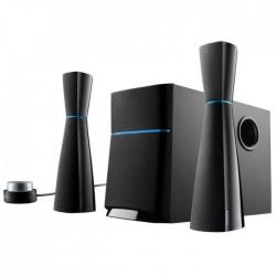 Speaker Edifier M3200 Blue Line