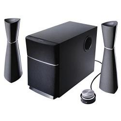 Speaker Edifier M3200BT Silver Line