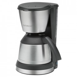 CL KA 3563 Coffee maker 636505