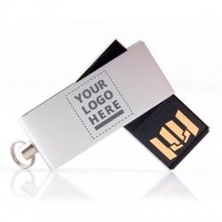 ΔΙΑΦΗΜΙΣΤΙΚΟ USB STICK