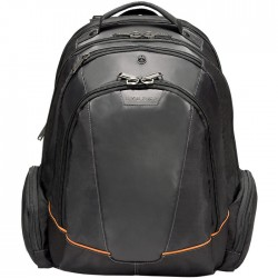 EVERKI FLIGHT BACKPACK LAPTOP BACKPACK 16""