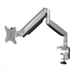 "ICY BOX IB-MS503-T Monitor stand with table support for one monitor up to 32"" /"