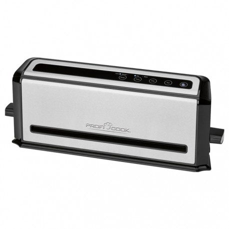 PC-VK 1133 VACUUM SEALER 113303