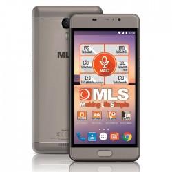 MLS MX 4G MOCHA DUAL SIM 33.ML.530.262