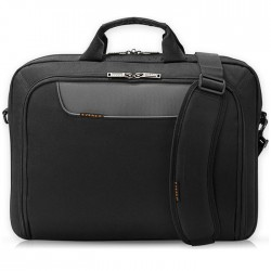 EVERKI ADVANCE 95337 LAPTOP BAG BRIEFCASE UP TO 17.3""
