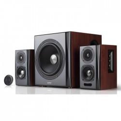 Speaker Edifier S350DB