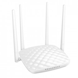 Access Point Tenda 300Mbps FH456