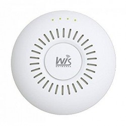Access Point 300Mbps 2.4GHz WIS CM2300 WiController