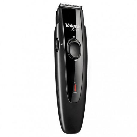 VALERA X-CUT BEARD   STUBBLE TRIMMER 642.02 - Μηχανογραφική ... 4af1405f9ce