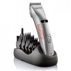 VALERA X-MASTER PROFESSIONAL HAIR CLIPPER SET 652.03