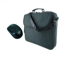 Bag Element Bandle (Bag+Wireless Mouse)BGB-01