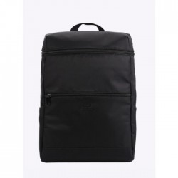 Double Laptop Bag WK Black WT-B06