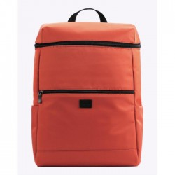Double Laptop Bag WK Orange WT-B06