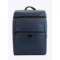 Double Laptop Bag WK Blue WT-B06