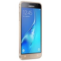 ΚΙΝΗΤΟ ΤΗΛ. SAMSUNG SM-J320FN Galaxy J3 DUAL SIM ΧΡΥΣΟ