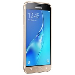 SAMSUNG SM-J320FN Galaxy J3 DUAL SIM ΧΡΥΣΟ