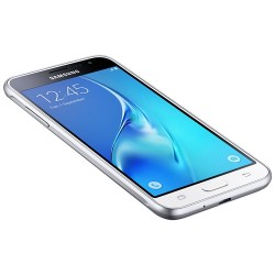 SAMSUNG SM-J320FN Galaxy J3 DUAL SIM ΑΣΠΡΟ