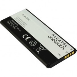 ALCATEL OT 4034D - ORIGINAL BATTERY 1500mAh LI-ION, BULK