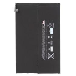 APPLE iPad mini 2 - BATTERY 6471mAh LI-Pol, BULK