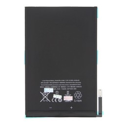 APPLE iPad mini - BATTERY 4440mAh LI-Pol, BULK