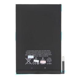 APPLE iPad mini - BATTERY 4440mAh LI-Pol, BULK