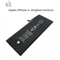 APPLE iPhone 6 Plus - BATTERY 2915mAh LI-Pol, BULK