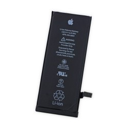 APPLE iPhone 6 - BATTERY 1810mAh LI-Pol, BULK = 0805 / 0806