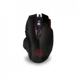 Mouse Zeroground MS-2700G HATTORI V2.0