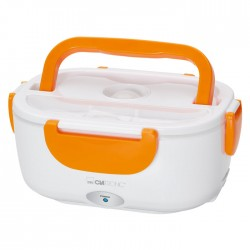 CL LB 3719 ELECTRIC LUNCHBOX 40W 263890