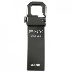 PNY FDU32GBHOOK30-EF HOOK 3.0 32GB USB STICK