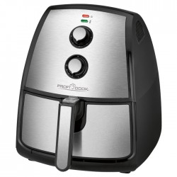 PC-FR 1115 H PROFI COOK Hot air fryer