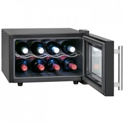 PC-GK 1162 Wine Cooler