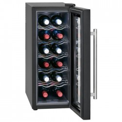 PC-GK 1164 Wine Cooler