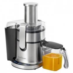 PC-AE 1156 Automatic juicer