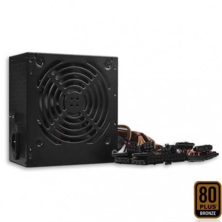 DEEPCOOL DA500 POWER SUPPLY 500W