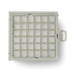 NEDIS VCFI218HEP HEPA Filter Bosch/Siemens - 483774